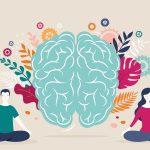 Yogis And Yoginis: Mindfulness